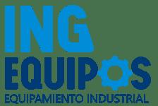 Ingequipos - Equipamiento industrial