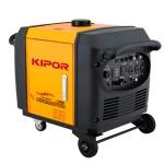 Generador Digital Gasolina 3 KVA